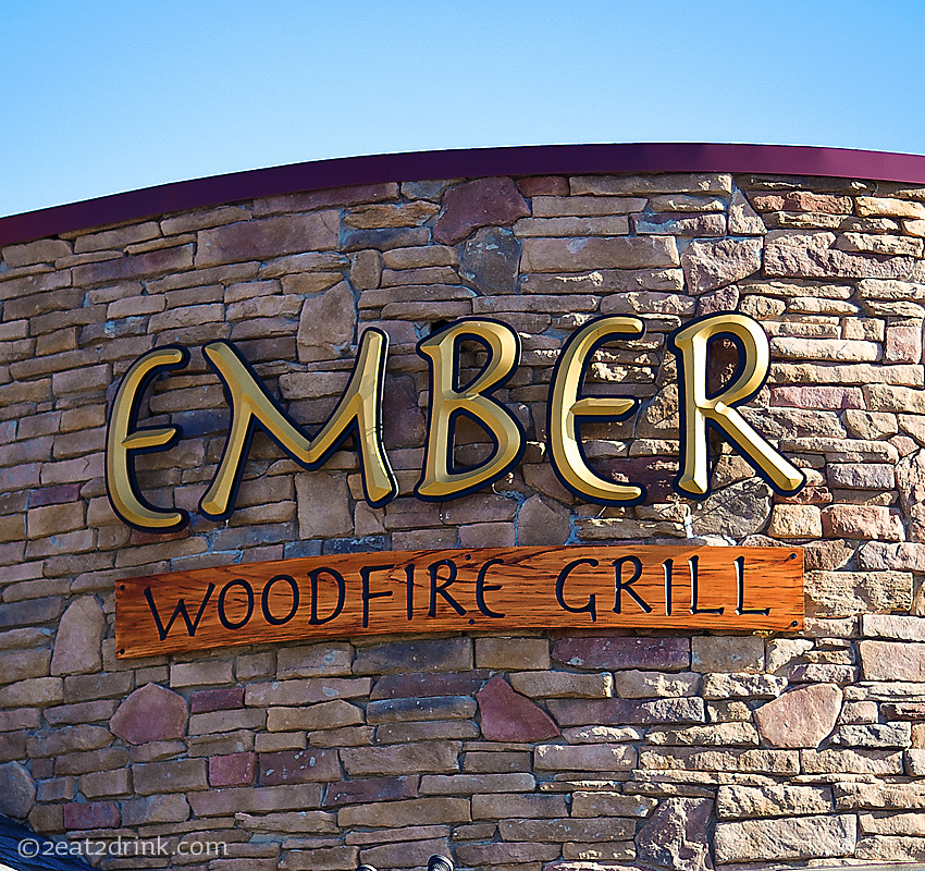 092-ember-sign-2eat2drink-p