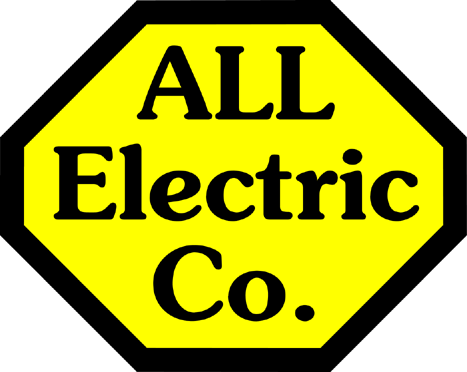 All_electric_logo