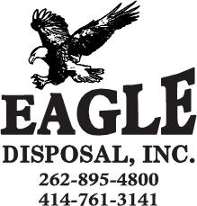 Eagle_disposal_041206