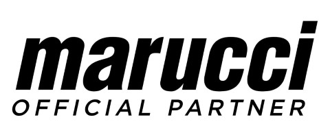 Marucci_official_partner_logo_(small)_(mobile)