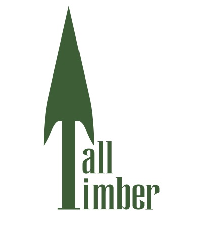 Tall-timber-logo_(2)
