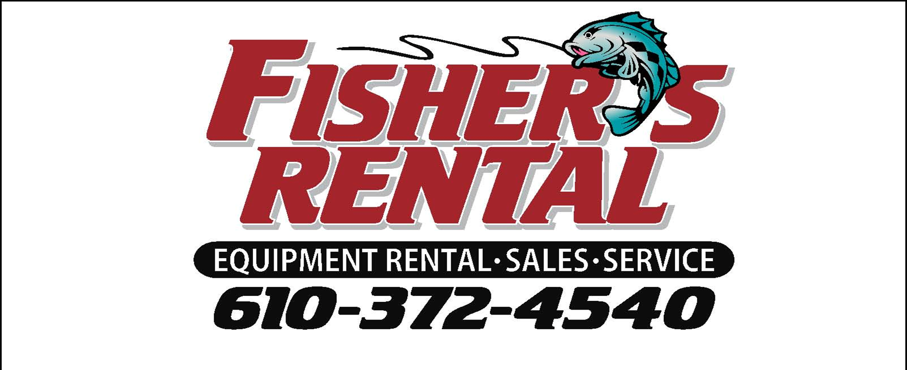 Fisher_rental