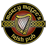 Marty_magees