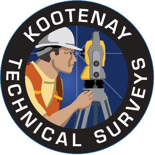 Kootenay_technical_surveys