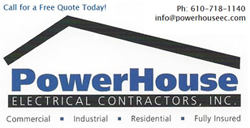 Sponsor_powerhouse_logo