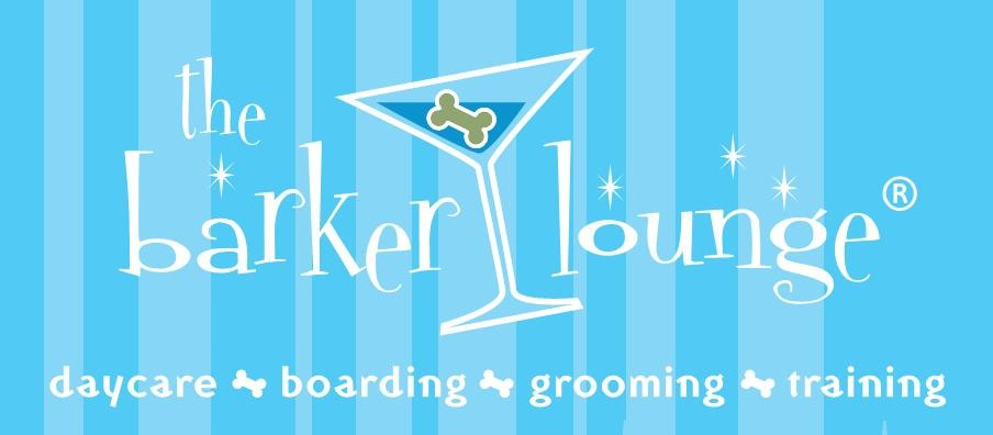 Barker_lounge_blue_graphic