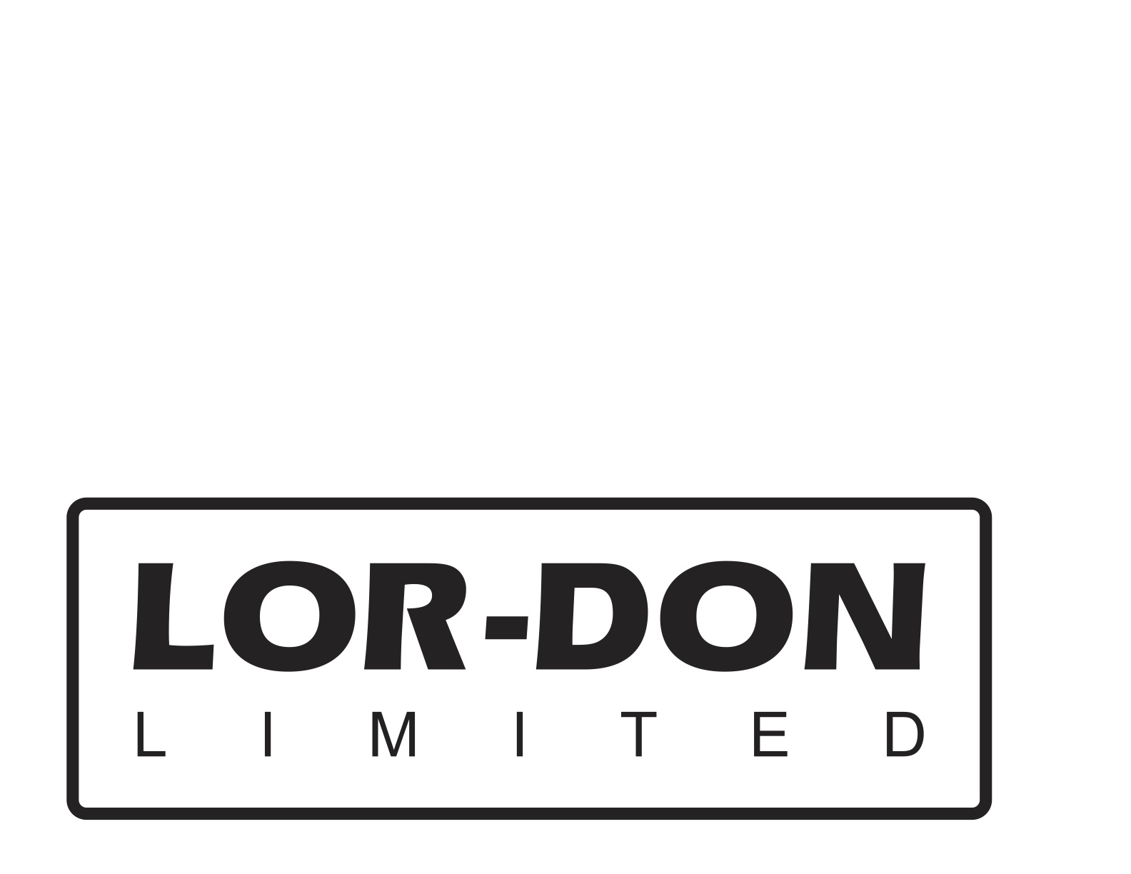 Lordon_limited