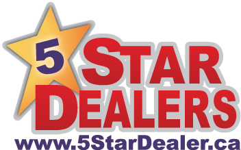 5-star-dealers-sub