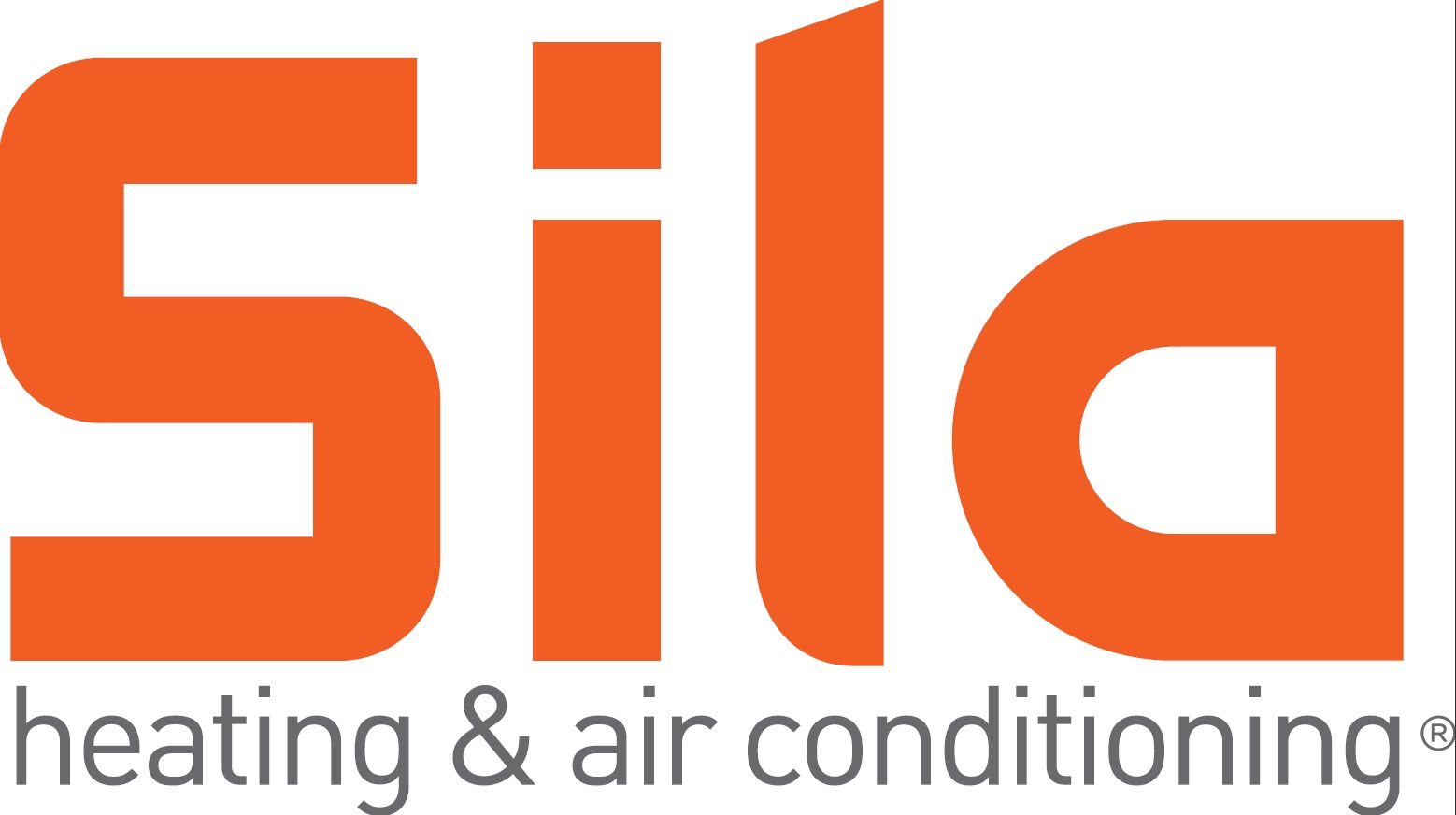 Sila_heating_and_air_conditioning