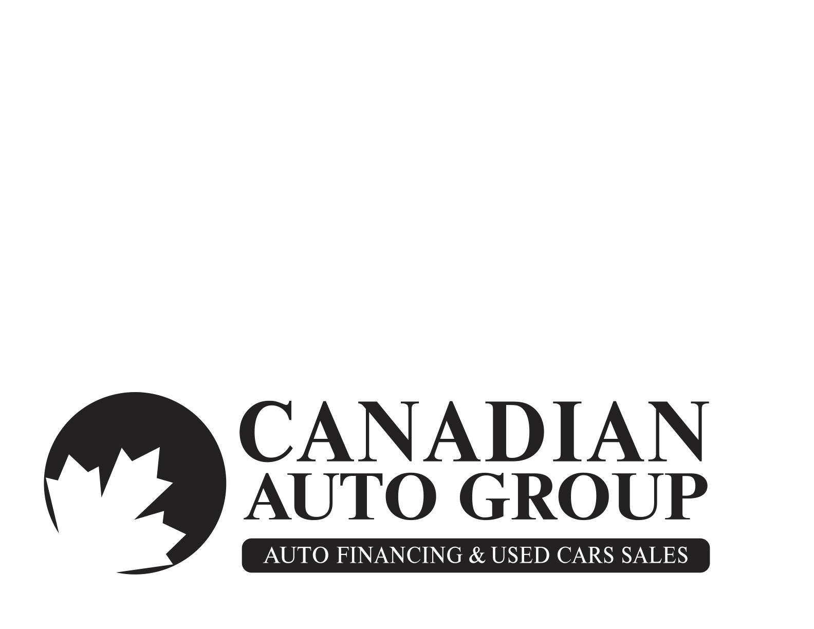 Canadian_auto_group