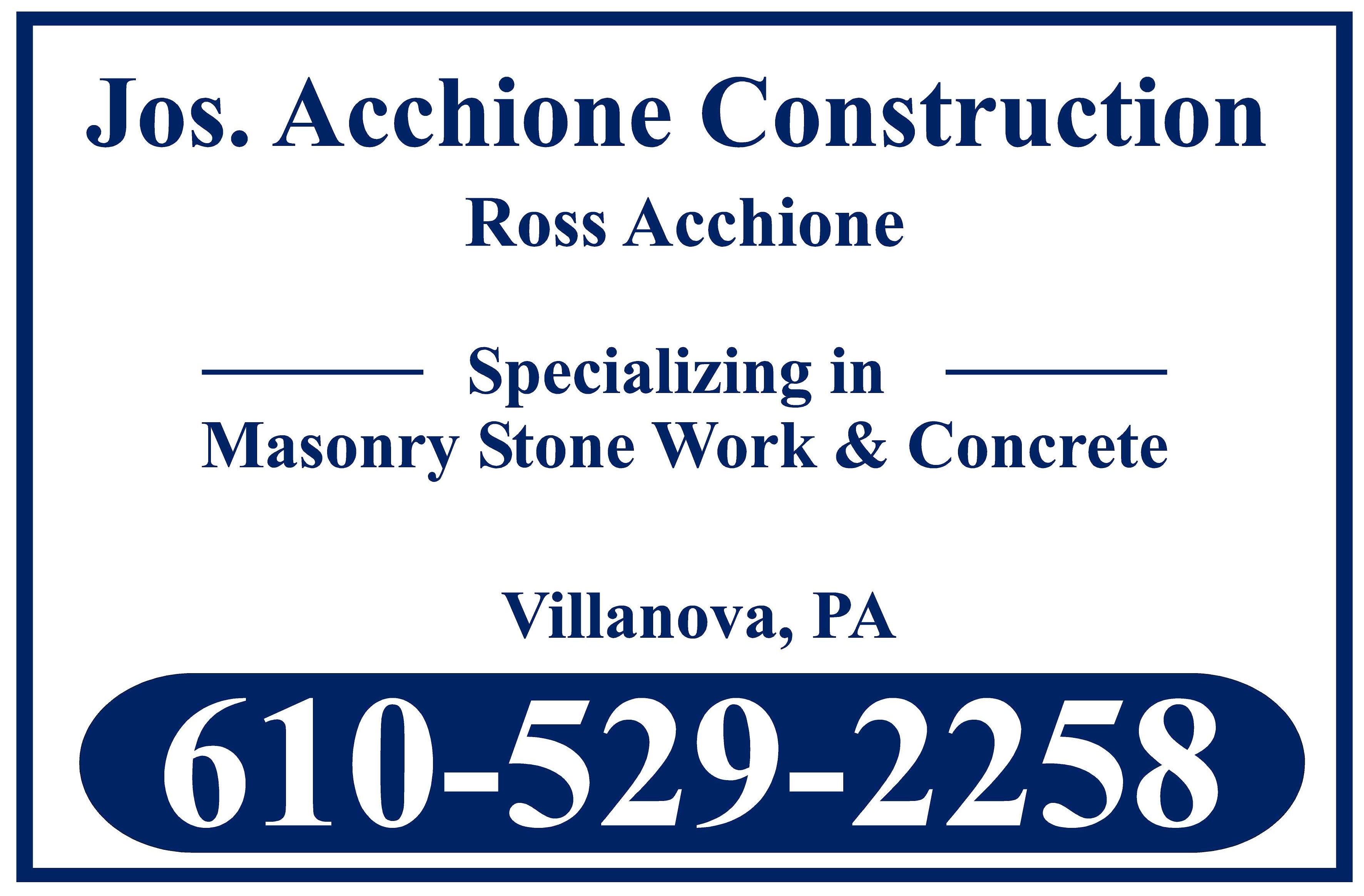 Jos_acchione_construction_-_for_website