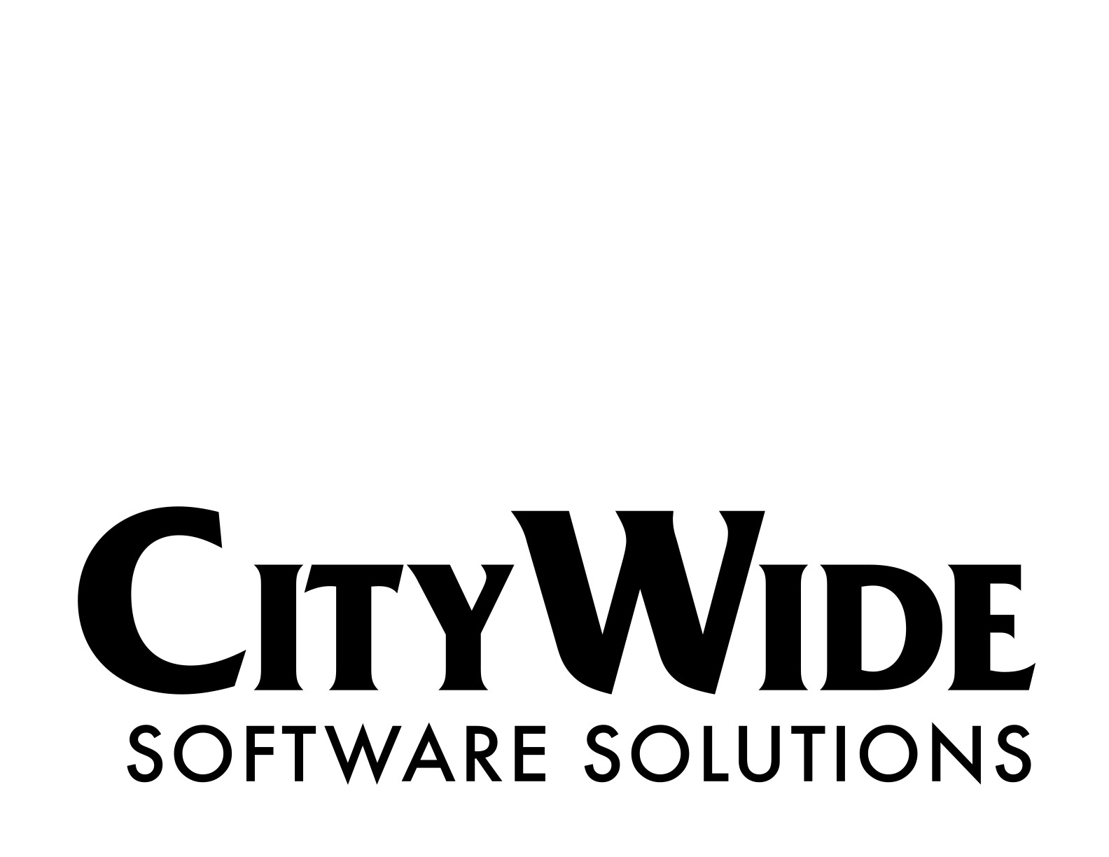 Citywide_software_solutions