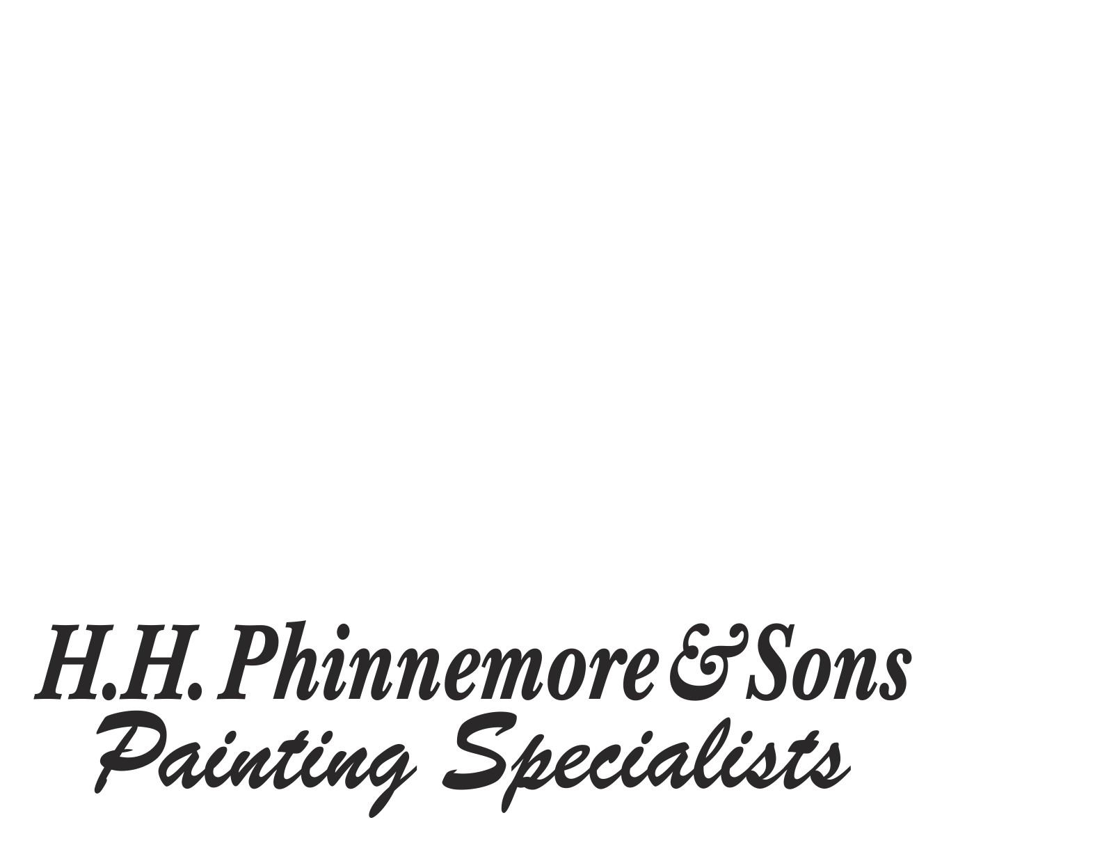 H.h._phinnemore___sons