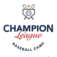 Champion_league_camp_resized