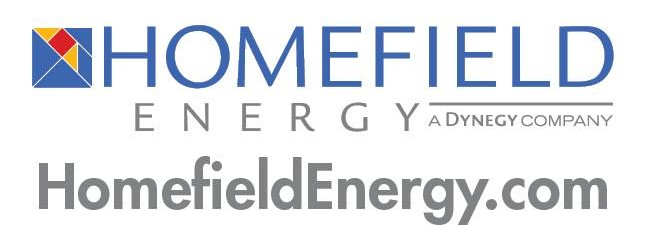 Homefield_energy_