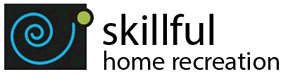 Skillful_home_recreation