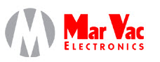 Marvacelectronics