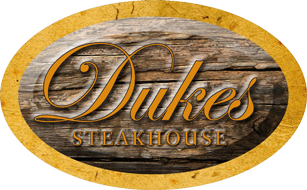 Dukes-steakhouse-large-logo
