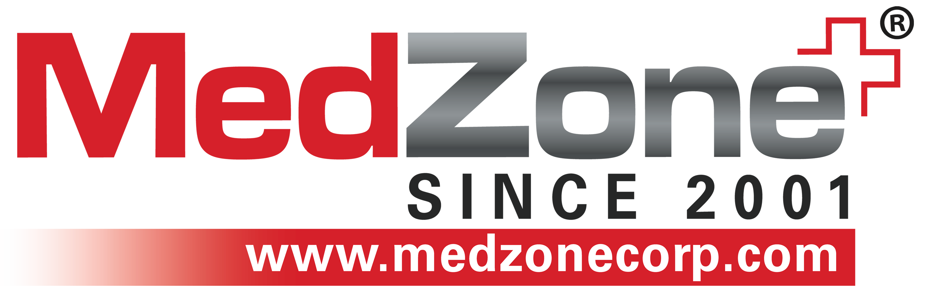 Logo_medzone_website