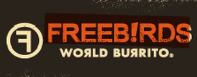 Freebirds_logo