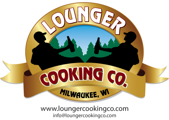 Lounger_cooking