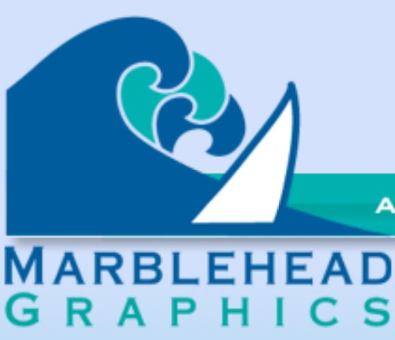 Marblehead_graphics