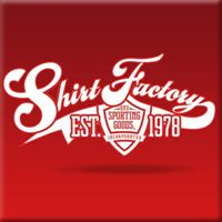 Shirt_factory_logo