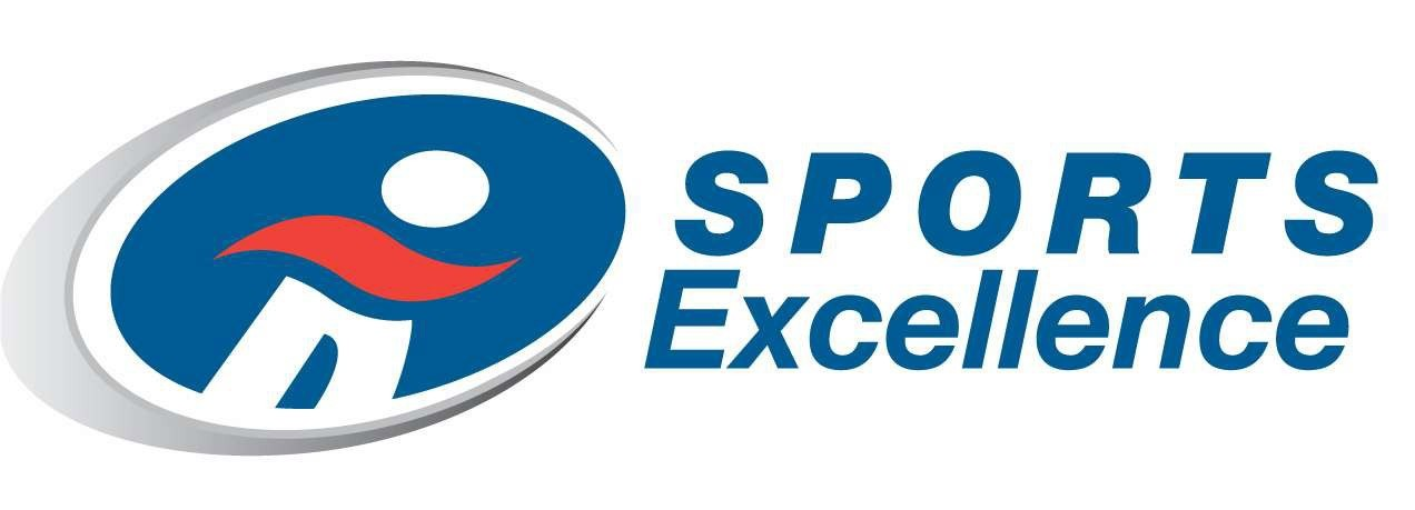 Logo-sport-excellence