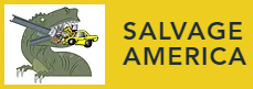 Salvageamerica