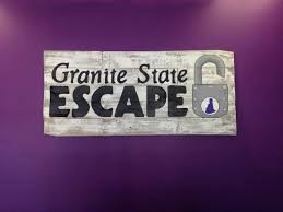 Granite_state_escape