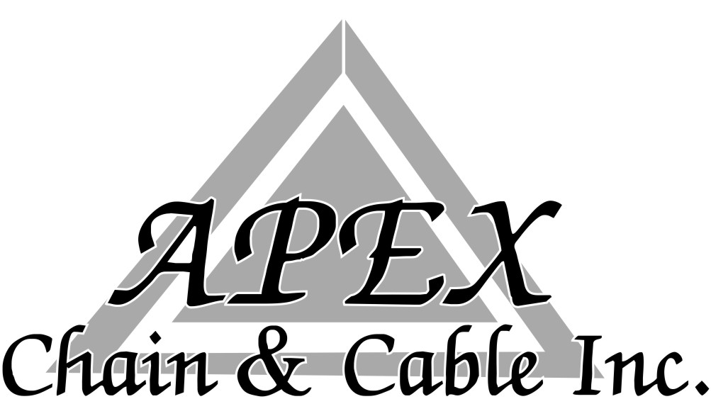 Apex-chain-and-cable-logo