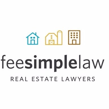 Fee_simple_law