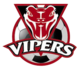 Vipers FC