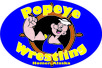 Popeye Wrestling Club