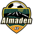 Almaden FC Quicksilver Green 98