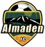 Almaden Mercury Black 02