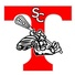 San Clemente High School Boys TRITON LACROSSE